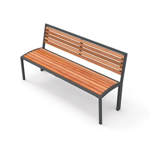 Outstanding Malik Gallery Outoor Collection Benches And Chairs Evergreenethics Interior Chair Design Evergreenethicsorg